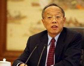 李肇星女儿 外交部长李肇星是谁的女婿